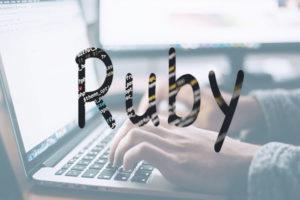 rubyアイキャッチ
