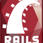 rails-logo